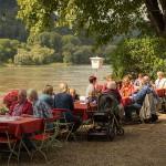 Rheingarten 4