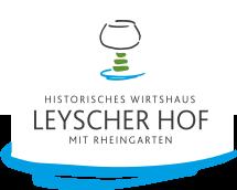 Leyscher Hof